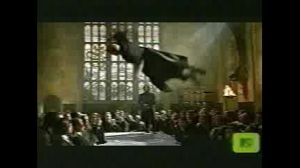 Trl - Хари Потър И Стаята На Тайните