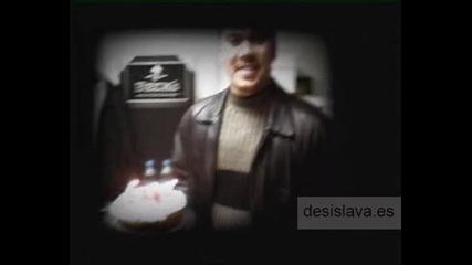 Деси Слава - Завинаги