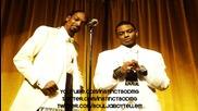 Snoop Dogg Ft Soulja Boy - Pronto