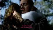 Jennifer Lopez - No Me Ames No Me Ames (marc Anthony)