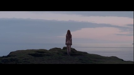 David Guetta - She Wolf (falling To Pieces) ft. Sia ((official Hd Video))