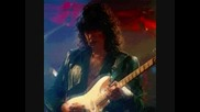 Top 10 Solos Of Ritchie Blackmore
