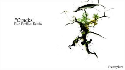 Top 10 Dubstep Remixes