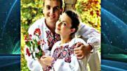 Павло Табаков - Збiрка пiсень про кохану