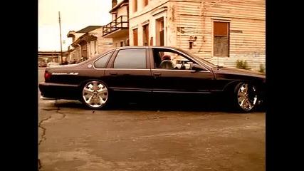 Big Tymers - Big Ballin *hq*