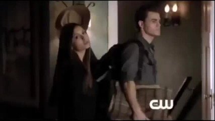 The Vampire Diaries season 4 episode 4 Promo 4x02 [hd]