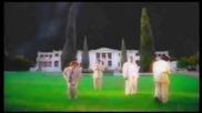 The Pharcyde - Runnin' (video)
