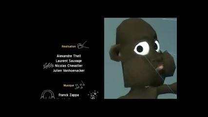 nai-ludata animaciq | :d:d