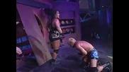 TNA - Копие По Тунела