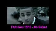 Faris Nour - Alo Ra3ma 2010