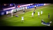 Karim Benzema - Real Madrid 2012-2013 _ Goals _hd_