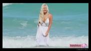 Hq Brooke Hogan Feat. Stacks - Falling