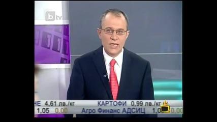 *смях* Гафове в новините - Господари на ефира 18.03
