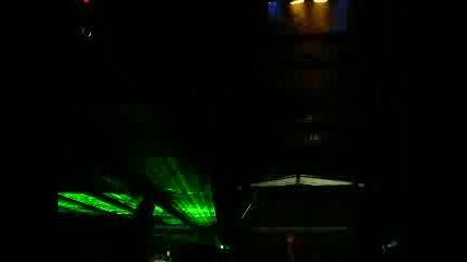 Armin Van Buuren Party 2