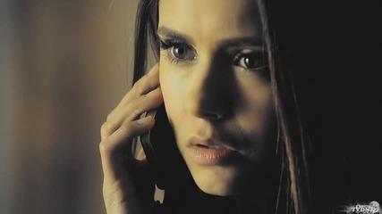 Queen Katherine.