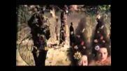 George Michael Feat Toby Burke - Waltz Away Dreaming