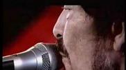 Chris Rea - Ако някога те преодолея
