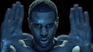 Jason Derulo - Breathing (official Video) + превод