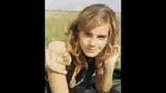 Emma Watson - снимчици!!!