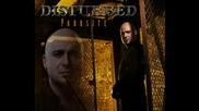 Disturbed - Parasite
