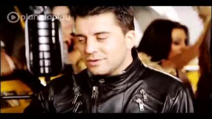 New Galena and Preslava ft. Boris Dali - Butilka ... - Vbox7