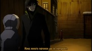 Darker Than Black 2 - 02 bg sub