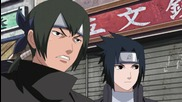 [ Бг Субс ] Naruto Shippuuden - 443 [ H D ]