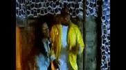 Sean Kingston - Fire Burning + субтитри !!