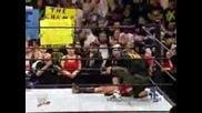 Wwe - John Cena And Maria Kanelis