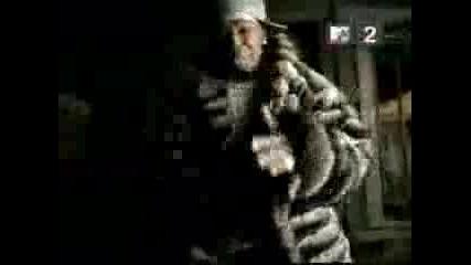50 Cent vs. Борис Дали