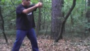 Бул-маите бъпгарско бойно изкуство