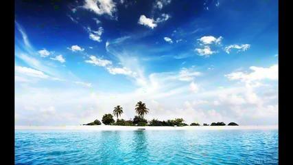 Demex - Magic Island