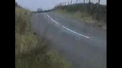 ford escort cosworth repsol
