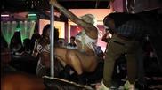 King & Diamond Baltimore Strip Club Max Da Don & Spank Stakks Live Perforamace