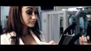 Премиера ! Mr Juve - Bodo si Play Aj - Misca-l misca-l dai din el ( Official video )hd 2013 + Превод