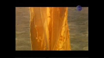 (NEW)Миро Feat. Mike Johnson - Nirvana