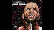 Youtube - Champion - The Game (r.e.d Album) 2009
