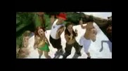 Vengaboys - Uncle John From Jamaica