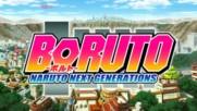 [ Bg Subs ] Boruto: Naruto Next Generations - 03 [ H D ]