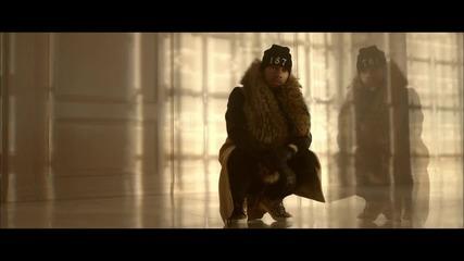 1080p Tyga - Dope (explicit) ft. Rick Ross (lyrics)