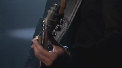Bon Jovi - What Do You Got