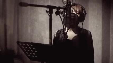 Electroboyz feat. Park Soo Jin - Feeling Nervous