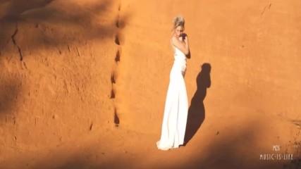 +авторски превод!!! Arilena Ara - Silver & Gold (going Deeper Remix)