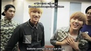 B1a4 - With You Mv. [ost Reply 1994] - subs romanization 061113