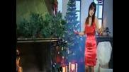 Най - за зима 2010 Джена - Разделените не Празнуват xvid