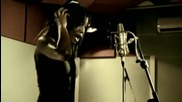 Beverley Knight - Piece Of My Heart