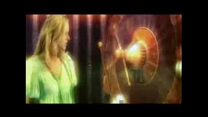 Helloween - As Long As I Fall