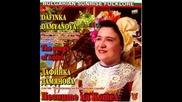 Дафинка Дамянова - Шайтана