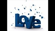 Kri$ - Любовта няма граници