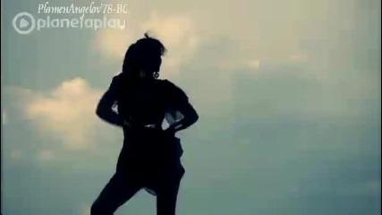 New*- Анелия* - Проба-грешка*/ Remix* / *официално видео * Nq / добро качество/